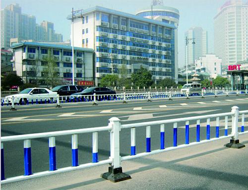 陕西公路护栏