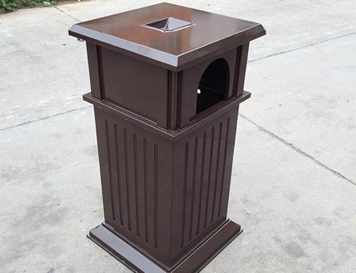 陕西分类垃圾桶