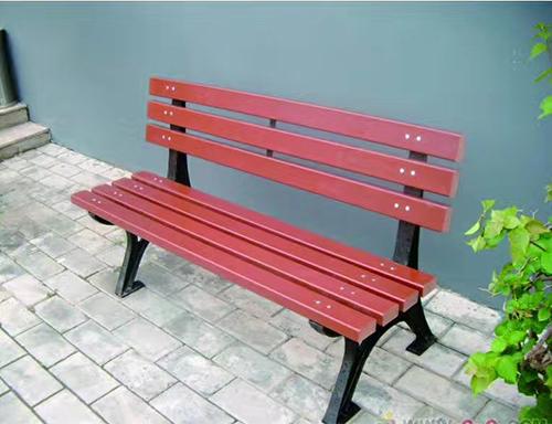 园林座椅厂家