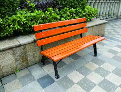 园林座椅哪家好