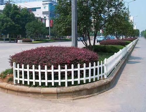 西安道路防护栏