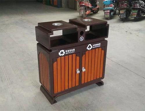 分类垃圾桶批发厂家