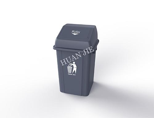 工业垃圾桶厂家