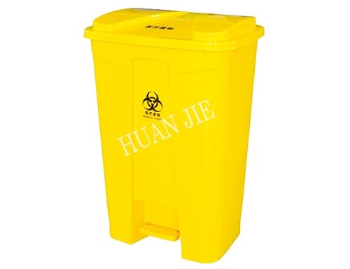 医疗用垃圾桶厂家