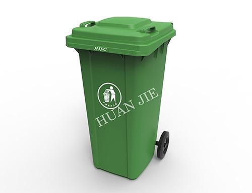工业垃圾桶生产厂家