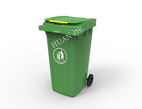 宁夏环卫垃圾桶