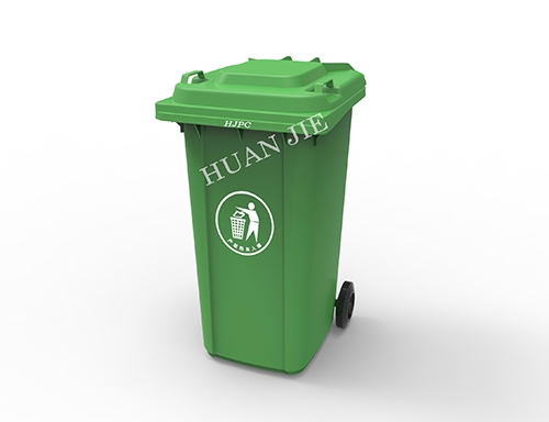 宁夏环卫垃圾桶厂家批发
