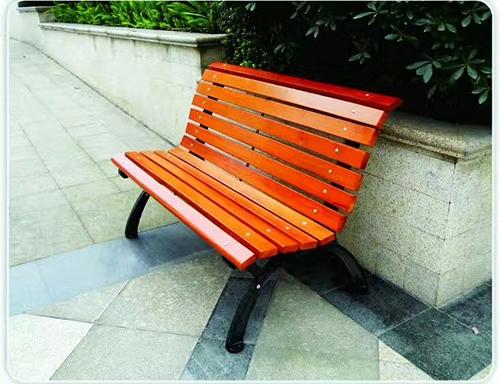园林座椅价格