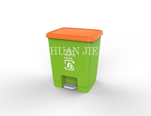 陕西垃圾桶厂家
