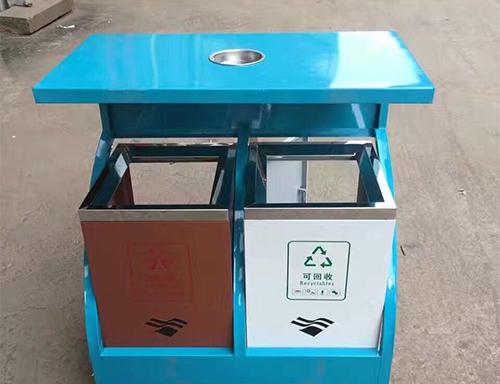 西安环卫垃圾桶.jpg